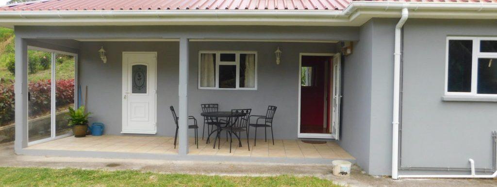 Sandy Bay accommodation
