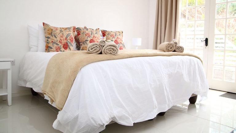 Harkate-bedroom