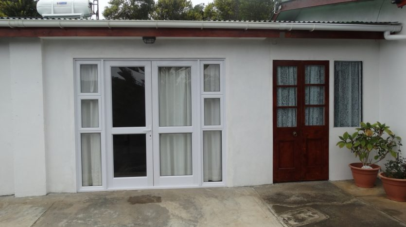 Somerville accommodation